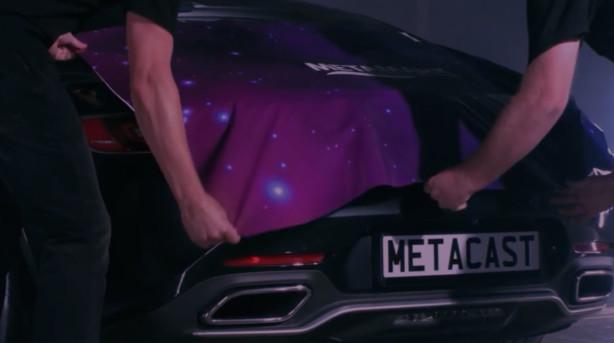 metamark-vehicle-wraps-example